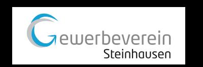 TheHRfactory | Membership | GV Steinhausen