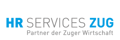 TheHRfactory | Membership | HR Services Zug