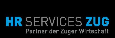 TheHRfactory | Mitgliedschaften | HR Services Zug