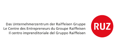 TheHRfactory | Mitgliedschaften | RUZ-Raiffeisengruppe
