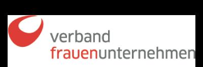 TheHRfactory | Mitgliedschaften | Verband Frauenunternehmen